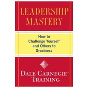 Leadership Mastery - eBook