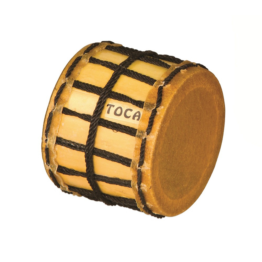 Toca Bamboo Shaker Small by Toca