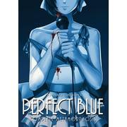 Perfect Blue: Complete Metamorphosis - eBook