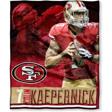 febb48a8f00 NFL Players Associate Colin Kaepernick 50