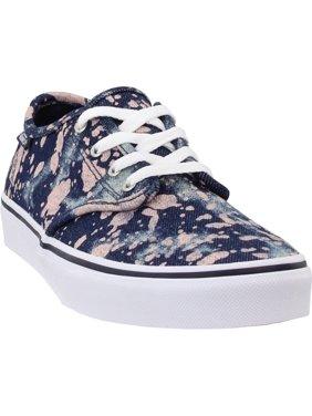 Vans Boys Camden Stripe  Casual Sneakers Shoes -