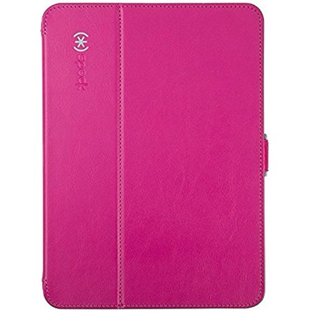 sale retailer cf7f2 f1b2e Speck StyleFolio Carrying Case for Galaxy Tab 4 10.1