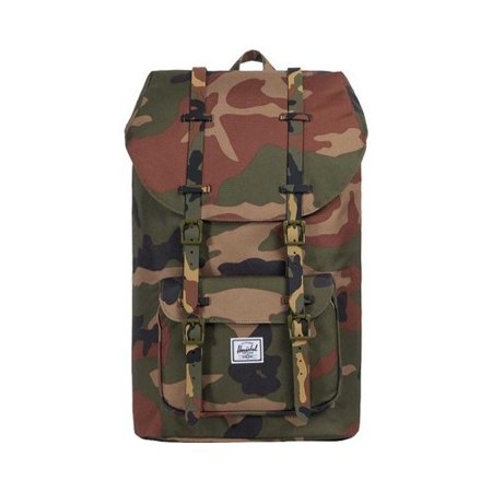 Herschel Supply Co. Little America Backpack  19.5