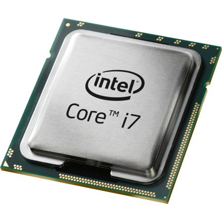 Intel CM8063701211600 Intel Core i7 i7-3770 Quad-core (4 Core) 3 40 GHz  Processor - Socket H2 LGA-1155OEM Pack - 1 MB - 8 MB Cache - 5 GT/s DMI -  Yes