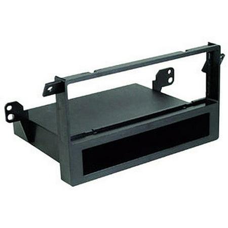 scosche pt2049b 2002 up pontiac vibe 2002 04 toyota. Black Bedroom Furniture Sets. Home Design Ideas