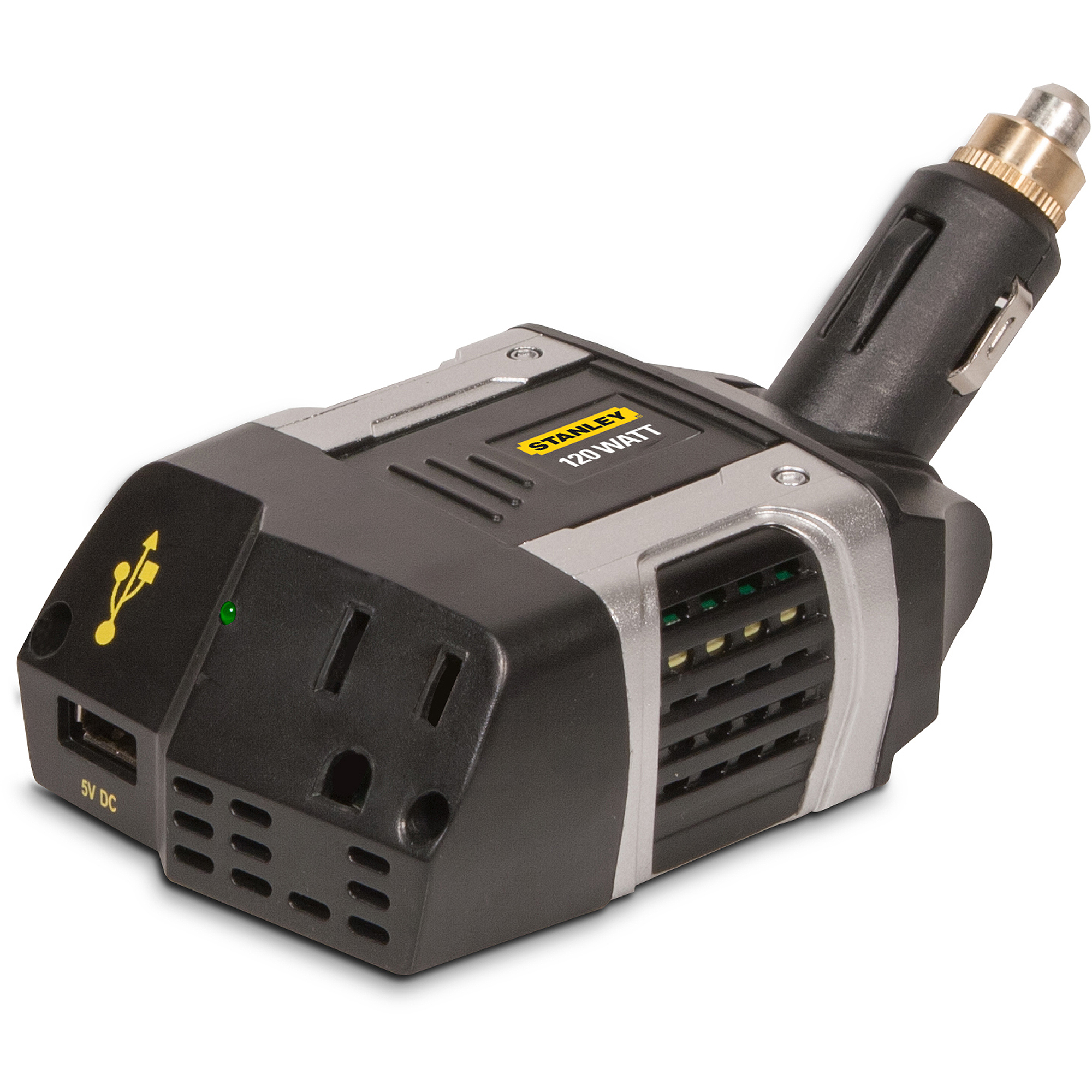 835fc326 7250 47a2 90eb 53d7c41043b0_1.84d9009deeb74b5a7393a2bd48b67382 power inverters walmart com  at alyssarenee.co