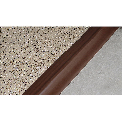 Tsunami Seal Garage Door Threshold Kit