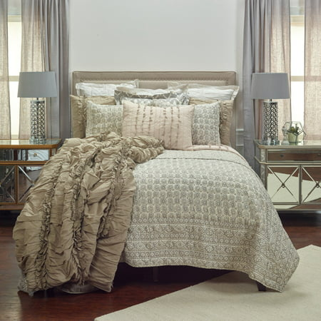 duvet queen quilt lt doona clearance sale size a of itm bed king gt set yeye cotton cover new