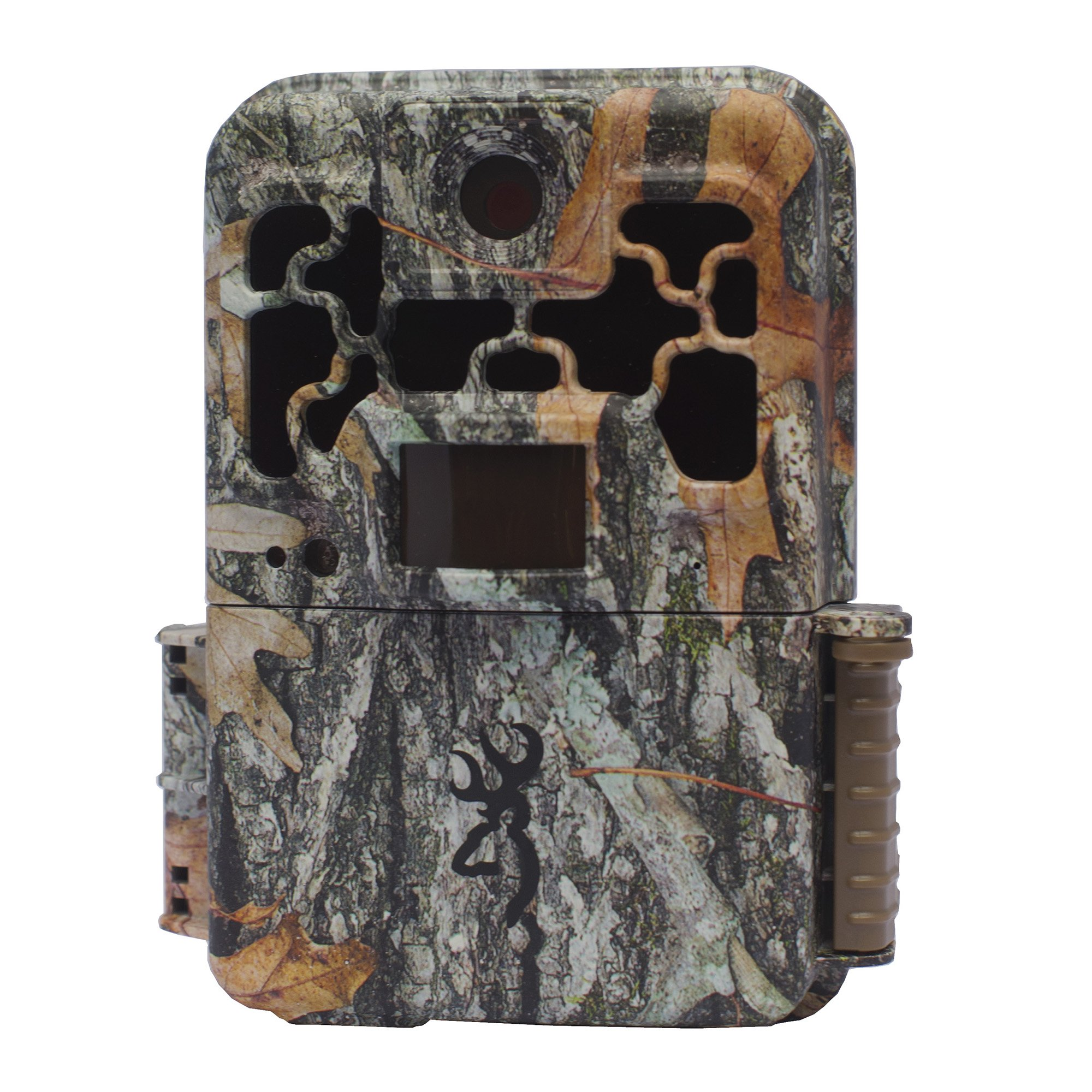 Browning Trail Cameras Spec Ops FHD Extreme 20MP IR Game Camera | BTC-8FHD-PX by Browning Trail Cameras