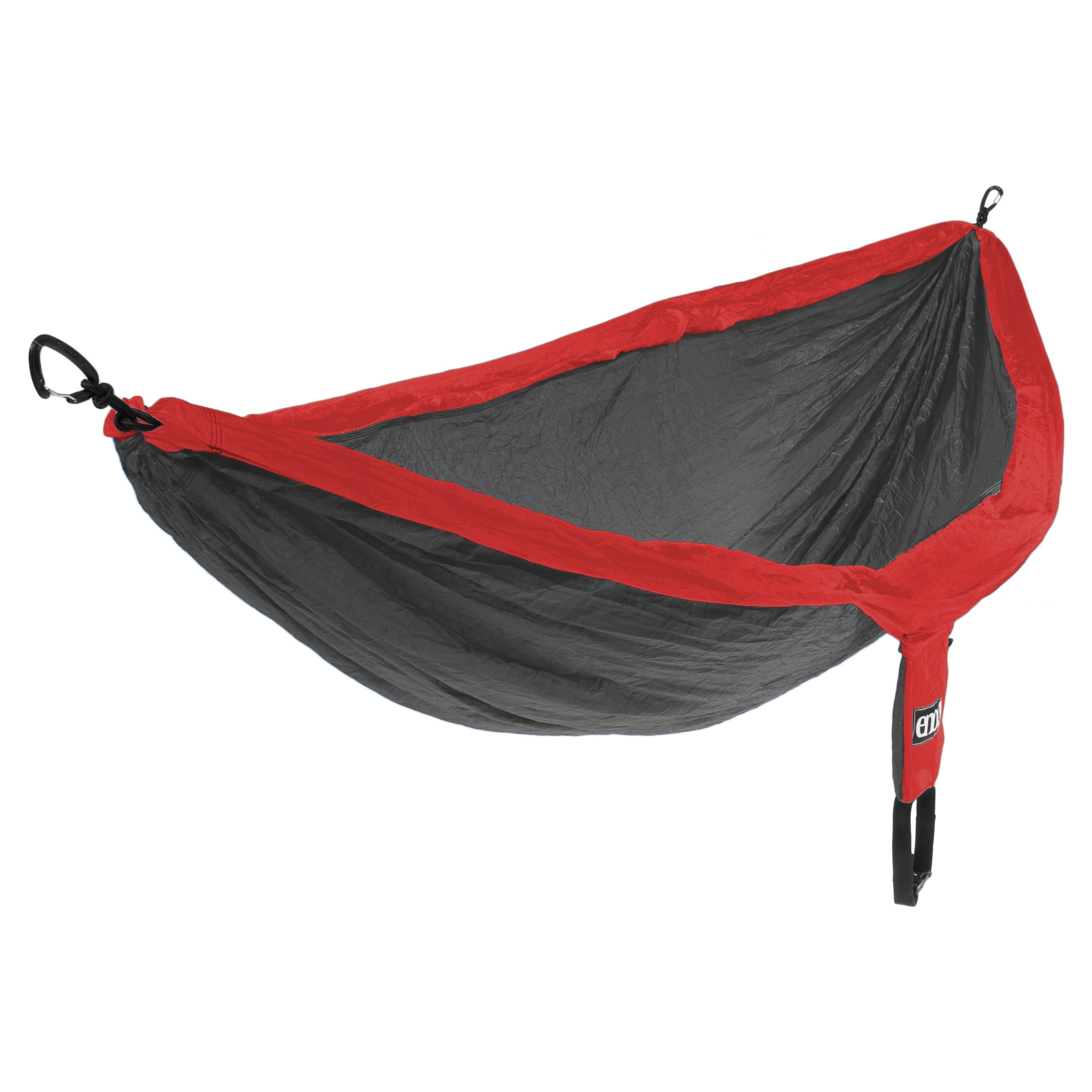ENO DoubleNest Double Hammock by Eagles Nest Outfitters