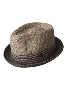97e4363c Product Image Men's Bailey of Hollywood Hooper Fedora 81710BH