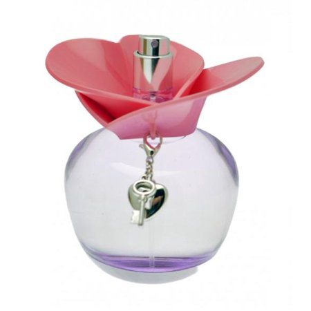 SOMEDAY by Justin Bieber 1.7 oz edp eau de parfum Women Spray Perfume Tester (Women Tester Eau De Perfume)