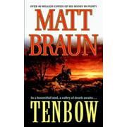 Tenbow - eBook