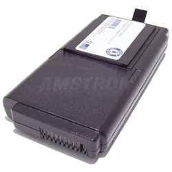 Panasonic Toughbook 47 CF-47 laptop battery CF-VZSU09 CF-...