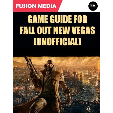 Game Guide for Fallout New Vegas (Unofficial) - (Fallout New Vegas Ncr Veteran Ranger Armor Location)