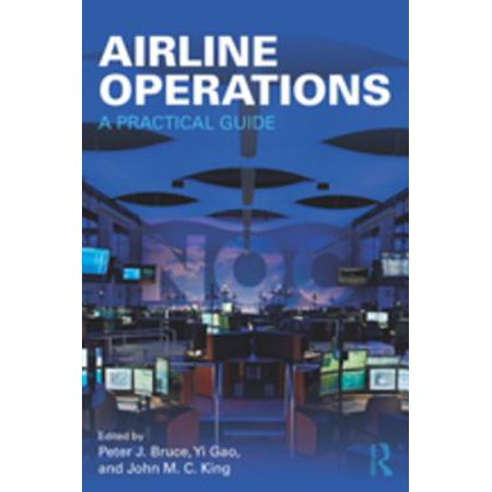 Airline Operations - eBook