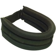 Ringside Wrap Around Neck Strengthener - 8lbs.