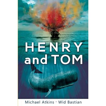 Henry and Tom by