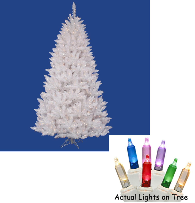 Repair Pre Lit Christmas Tree Lights