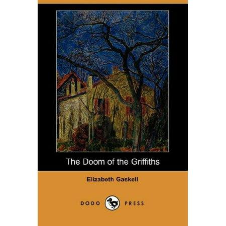 The Doom of the Griffiths (Dodo Press) - image 1 de 1