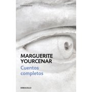 Cuentos completos - eBook