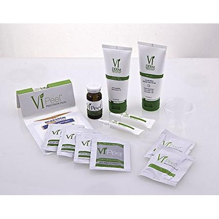 VI Peel Precision Plus Single Kit (Pist Kit)