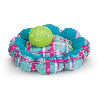 Sporty Pet Outfit American Girl My AG 2014