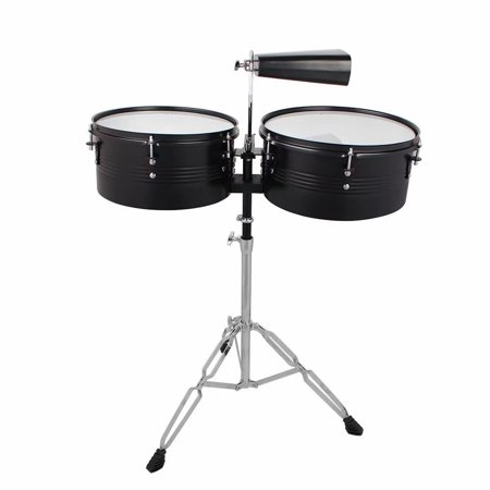 Akoyovwerve Drum Sets for Kids&Beginner, 13