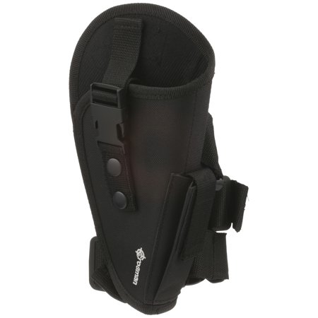 Game Face Leg Holster SAH04 Airsoft Adjustable, fits most pistol