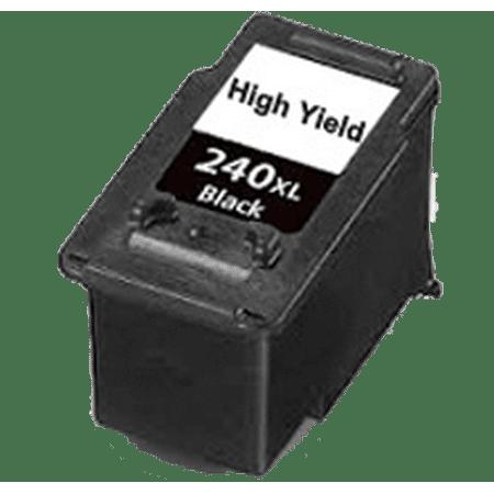 how to change ink cartridge canon pixma 491