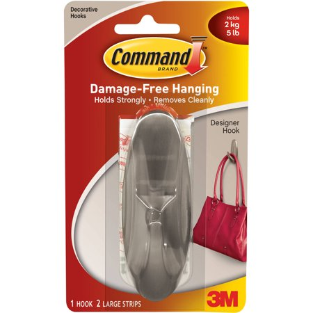With you walmart 3m command adhesive strips remarkable