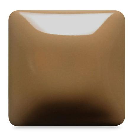 Blick Essentials Gloss Glaze - Pint, Latte