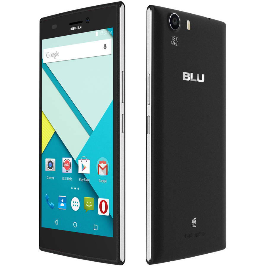 Image result for Blu Life One XL X020Q