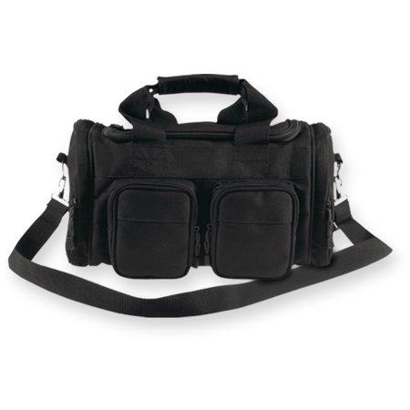 - Standard Range Bag with Strap