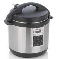 Fagor 670041930 6-Qt. Electric Cooker