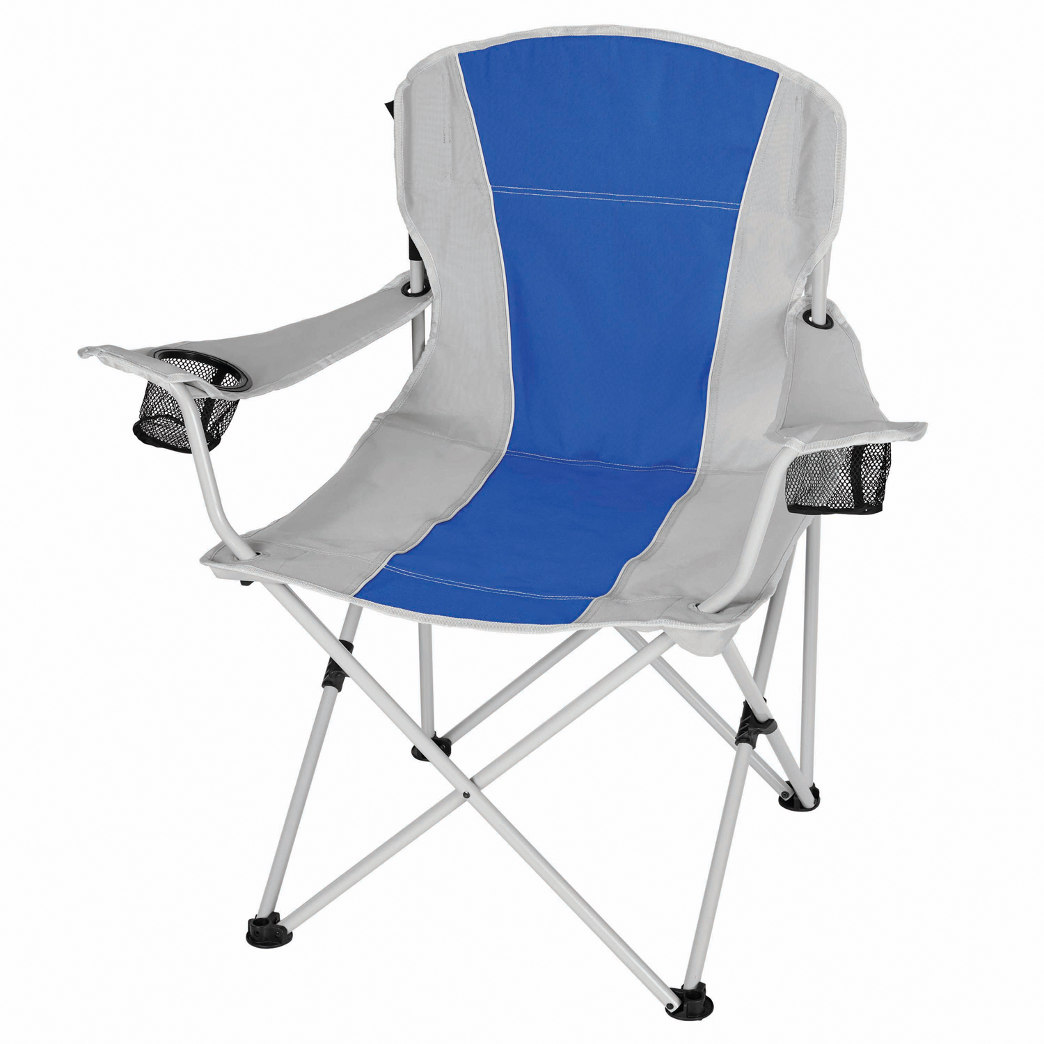 OZARK TRAIL OVERSIZED CHAIR - Walmart.com
