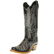 Cinch Boots Women's Cfw585 L Toe Boot