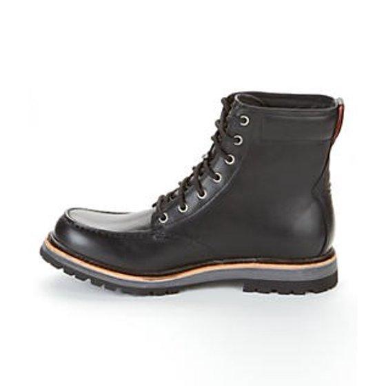 7fd11d43bad UGG - Men's Noxon Waterproof Boots - Walmart.com