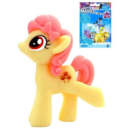 Apple Bumpkin Wave 21 My Little Pony Blind Bag 2