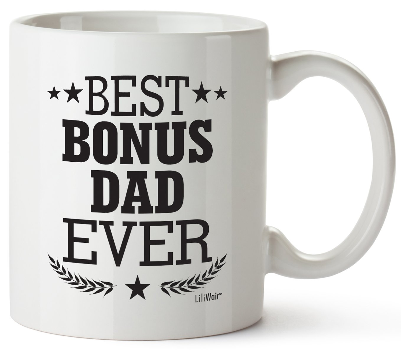 68fcaec1 Step Dad Gifts For LS Fathers Day Gift Father Birthday Step-Dad Dads ...