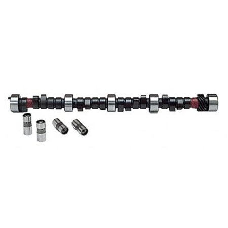 7162 Performer Cam And Lift Kit