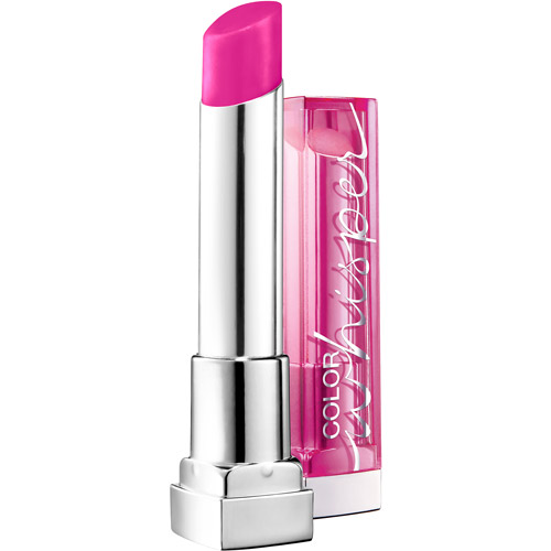 Maybelline Color Whisper by Color Sensational Lip Balm