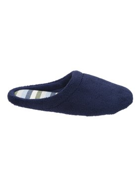 82872d6de20 Product Image DF by Dearfoams Women s MF Terry Scuff Slipper