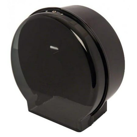 - Update International Jumbo Single Roll Toilet Paper Dispenser