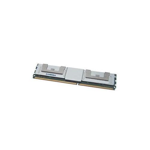4 GB AXIOM 484060-B21-AX DDR2 SDRAM 800 MHZ FB-DIMM Walmart.com ECC Axiom 4GB DDR2 SDRAM Memory Module-484060-B21-AX