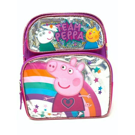 Toddler Peppa Pig 12