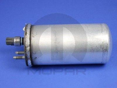 MOPAR 05072139AA A//C Accumulator