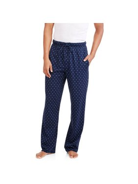 9a58cbb03e Product Image Hanes Men s Printed Sleep Pants