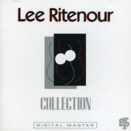 COLLECTION [LEE RITENOUR (JAZZ)] [CD] [1 DISC] (The Very Best Of Lee Ritenour)
