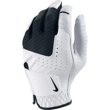 Golf Glove Nike, White